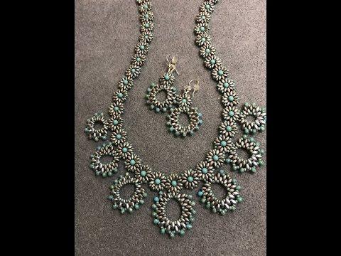 Summer Daze Necklace