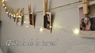 Sia   Pictures   Sub Español