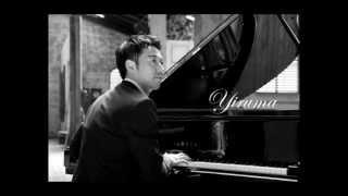 Download Yiruma - Reason Mp3