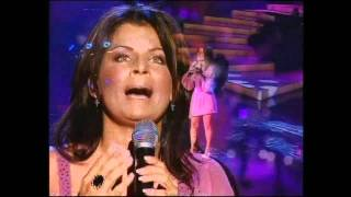 Watch Carola All The Reasons To Live video