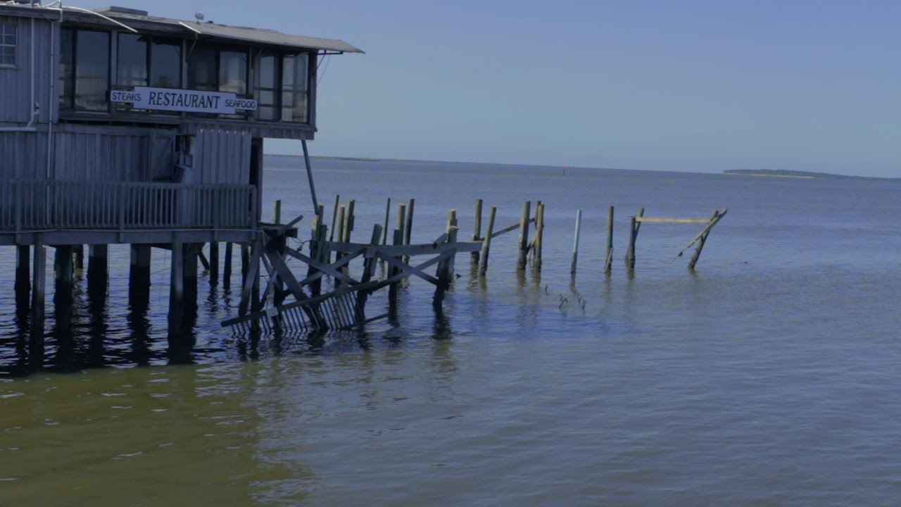 Cedar Key Florida - YouTube