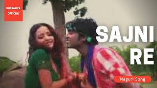 SAJNI RE.. nice Indian non-filmy folk song..
