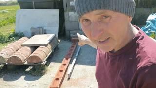 the fine art of brickwork - Basic Skills   Lesson 5 - English Bond
