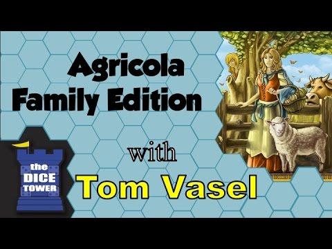 Агрикола (agricola): купить в санкт-петербурге можно, позвонив нам по телефону +7 (812) 313-26-44, добавив игру в корзину и оформив заказ через.