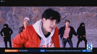 171117 BTS KTLA MORNING NEWS 01 MP3