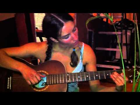 pamela samuelson sings