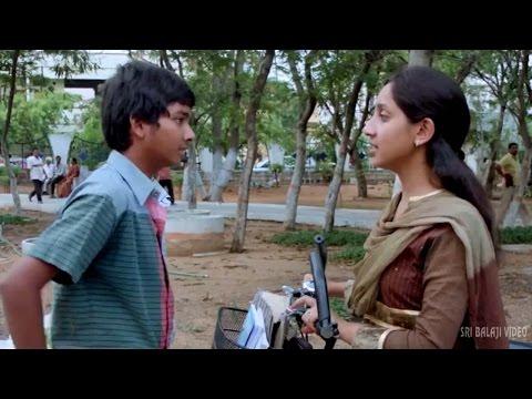 Pasha Andarivadu Theatricle Trailer  Prabhakar, Chandra Mohan, Sri Priya, Hari  Sri Balaji Video