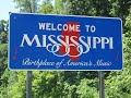 Willie T - Mississippi Boy