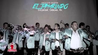 La Séptima Banda - Javier de Los Llanos (En Vivo Desde El Tamarindo) 2014