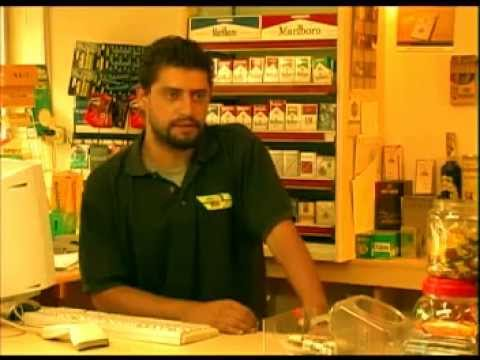 Tips para iniciar tu tienda de abarrotes. de YouTube · Duración:  24 minutos 58 segundos  · Más de 251000 vistas · cargado el 06/08/2014 · cargado por Tiendas de Abarrotes