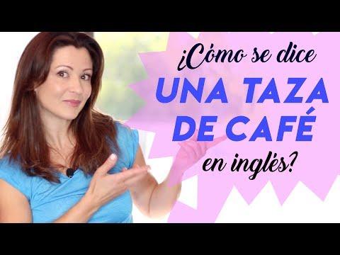 Diálogo en Inglés Americano para Practicar. Programa de Televisión con Traducción y Explicación.