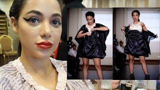 Baixar i ruined a fashion show ugh +  footage