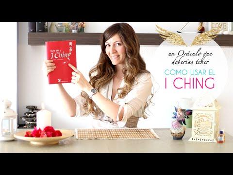 I CHING - Cómo preguntar al I Ching y usar su Magia Ancestral