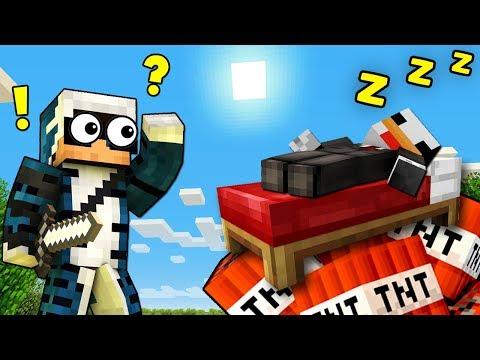 LA MIA PRIMA BEDWARS CON KENDAL - Minecraft ITA