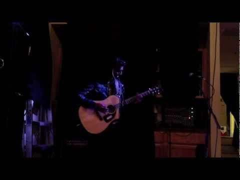 Eleven 11 - Resurrect | Rondout Music Lounge Kingston NY