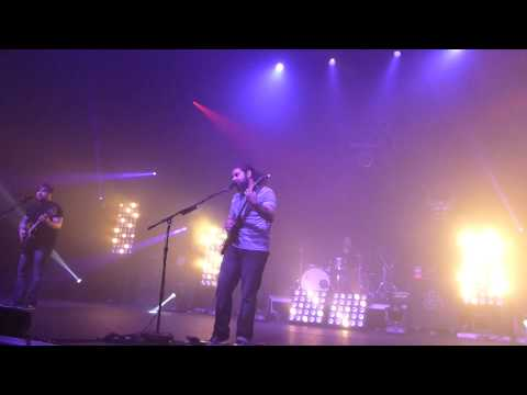2014 09 24   Coheed & Cambria   Backend of Forever   Tower Theatre, Upper Darby, PA mp3
