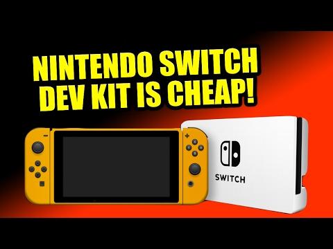 nintendo-switch-wants-indie-games,-low-price-dev-kit