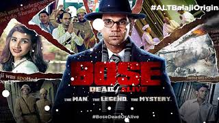 Bose Dead or Alive Theme Song Full. Bose Dead/Alive Theme Song Full HD.
