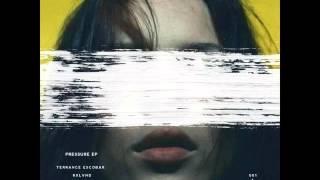 Terrance Escobar - Amateur Hour [Prod. RXLVND]