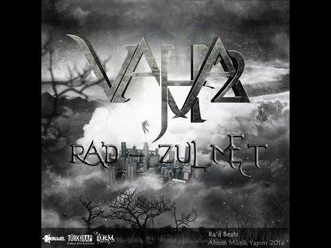Ra'd - Zulmet (Enstrümantal)
