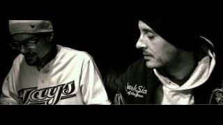 Poeira & Redstar feat DJ Toots - La Trentaine (Prod. Cello)