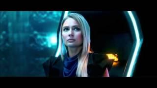 Мафия  Игра на выживание   Трейлер 2015 HD