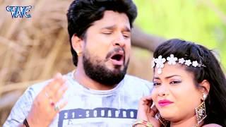 Ritesh Pandey का नया सबसे हिट गाना - लबरी जना देलस सगरी - Labari Re Labari - Bhojpuri Hit Songs 2017
