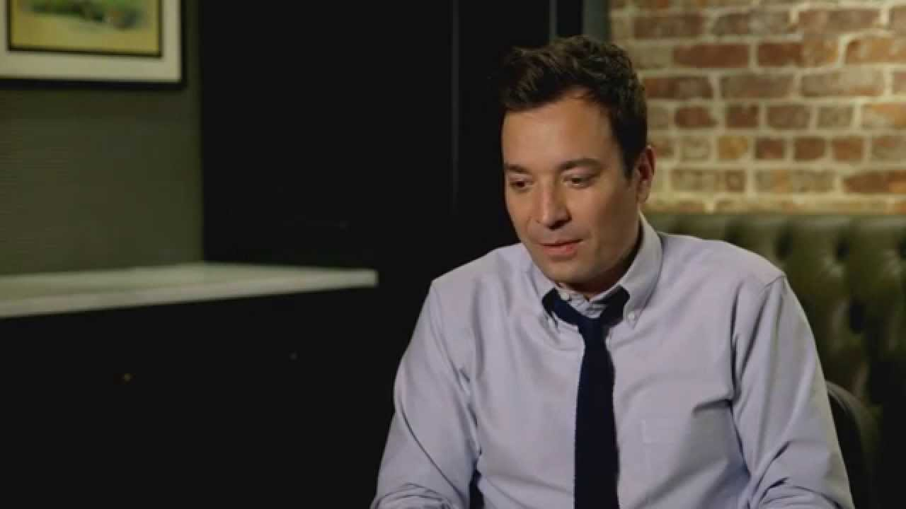 Download Misery Loves Comedy; Jimmy Fallon