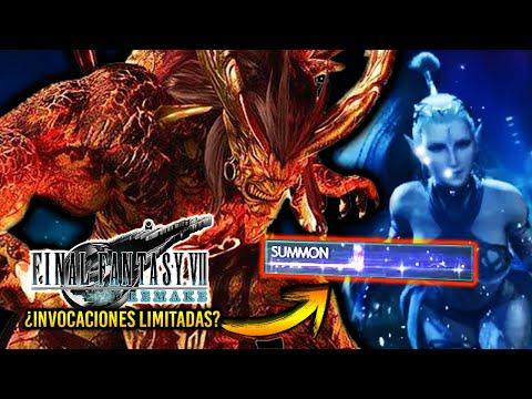 Final Fantasy 16 Might Have Its First Artwork & Square Hiring for New IP von YouTube · Dauer:  6 Minuten 55 Sekunden