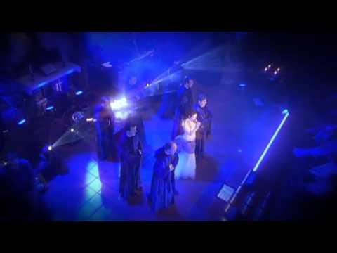 Gregorian - The Circle (HD)