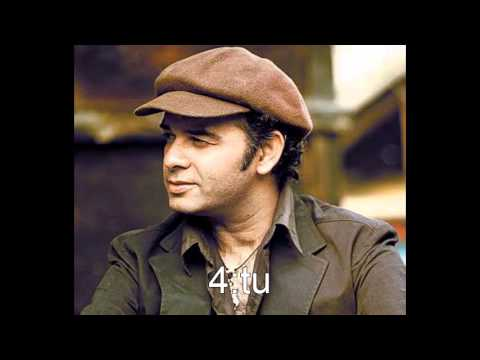 top 10 songs of mohit chauhan