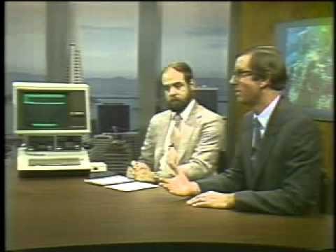 Software1985 256kb