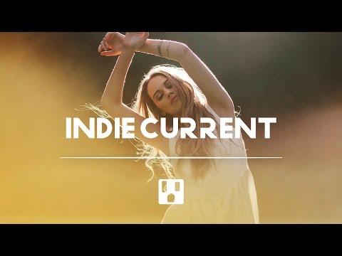 "Satin Jackets - ""Feel Good (feat. Scavenger Hunt) [Cavego Remix]"""