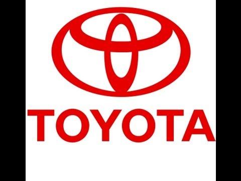 Full Review: 2011 Toyota Urban Cruiser