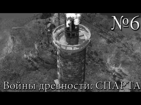 Золотой крот Игра кладоискатель MyPlayCity Скачать