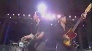 Bruce Springsteen Lonesome Day Today Show