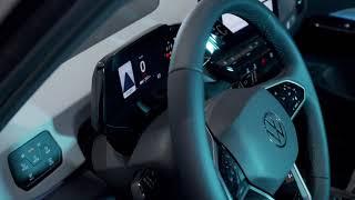 Jetzt bei Porsche Wr. Neustadt den neuen ID.3 Probefahren!