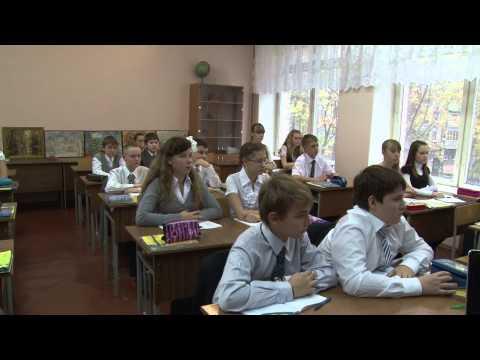 Шишкина школа — География (видеоуроки для детей) - YouTube