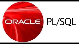 sql, pl/sql. Как получить список всех триггеров базы данных oracle. Уроки администрирования Oracle