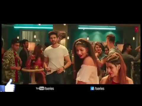 Bom Diggy Videos songs status 💑 new status 2018😎 latest new song 😉atoz Videos 😋 coming new Whats