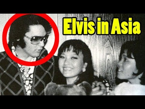 elvis-is-alive-in-asia...you-have-got-to-see-this!