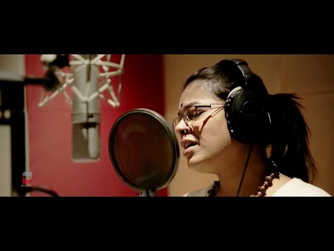TUMI JAKE BHALOBASO | MAKING VIDEO | PRAKTAN | ANUPAM | IMAN | BEST BENGALI SONG 2016 | HIT SONG