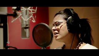 TUMI JAKE BHALOBASO | MAKING VIDEO | PRAKTAN | ANUPAM | IMAN | BEST BENGALI SONG 2016 | HIT SONG