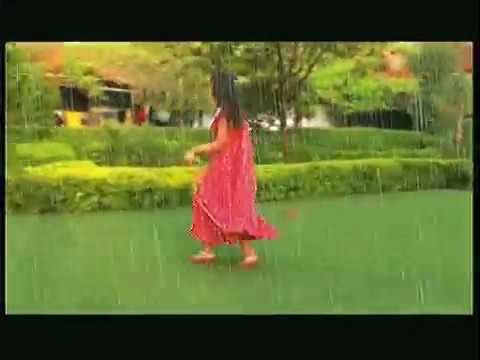 Kajri song special in rewa