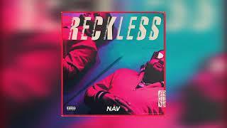 No lyrics NAV-champion (FT. Travis Scott)