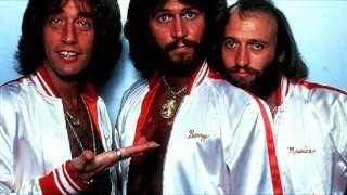 Bee Gees - Night Fever (Instrumental/Karaoke)