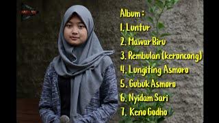 Download lagu Campursari terbaru full album | Revita Ayu versi latihan | luntur | mawar biru | rembulan
