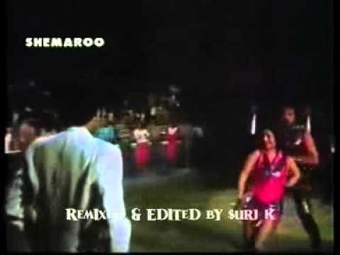 Yudh - Yudh kar(Dance Mix)