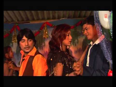 Ka dihalu Tu Bebafai (Full Bhojpuri Video Song) Dil Ke Dawa Ha Daaru