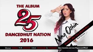 Neng Oshin Kangen Aku Yaa RoelS Mix Audio.mp3